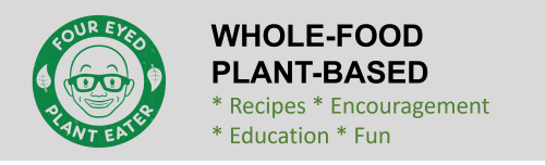 Banner Four Eyed Plant Eater.png