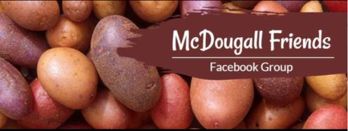Mcdougall 2
