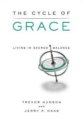 cycle of grace
