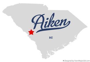 map_of_aiken_sc